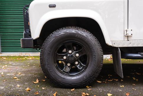 Land Rover Defender 110 #35.jpg