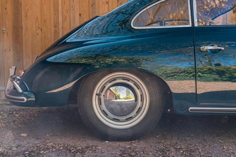 Porsche 356A #38.jpg