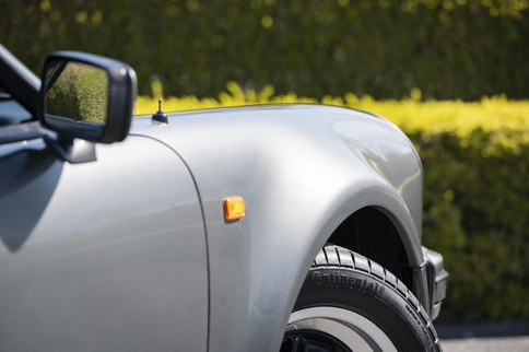Porsche_911_G_Speedster-58-min.jpg