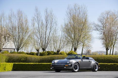 Porsche_911_G_Speedster-80-min.jpg
