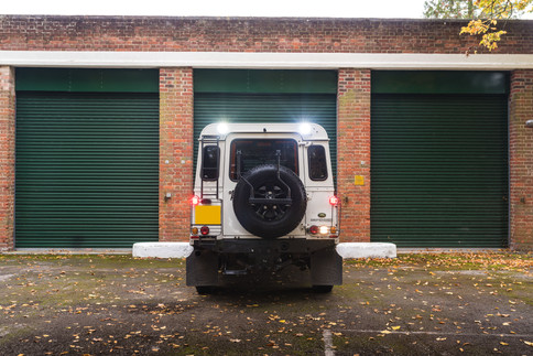 Land Rover Defender 110 #47.jpg