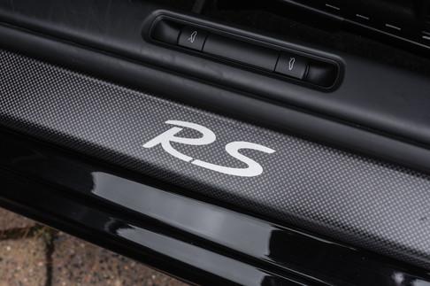 Porsche 997 GT2RS #46.jpg