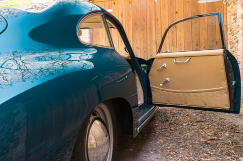 Porsche 356A #11.jpg