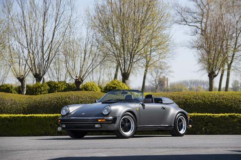 Porsche_911_G_Speedster-81-min.jpg