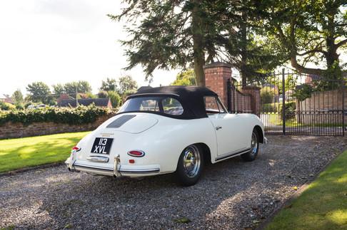 Porsche 356 #62.jpg