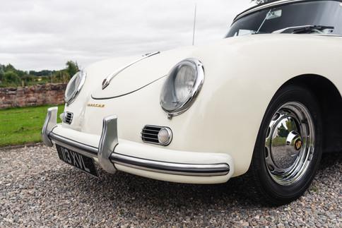 Porsche 356 #4.jpg
