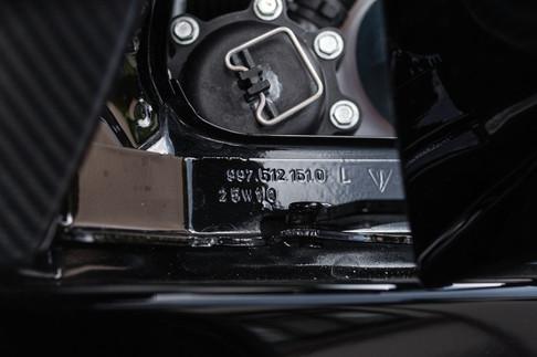 Porsche 997 GT2RS #20.jpg