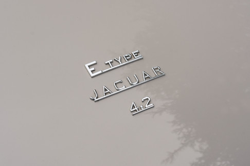 Jaguar E-Type Roadster #36.jpg