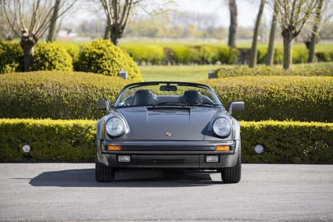 Porsche_911_G_Speedster-77-min.jpg