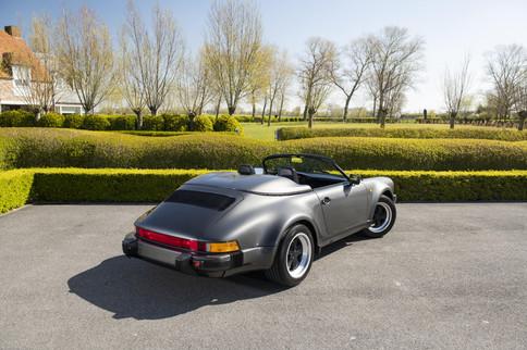 Porsche_911_G_Speedster-50-min.jpg