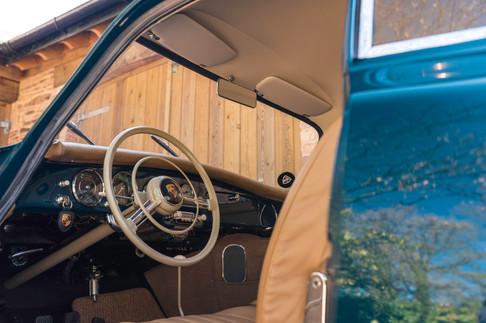 Porsche 356A #56.jpg