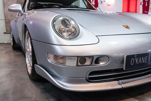 Porsche 993 Carrera RS #17.jpg
