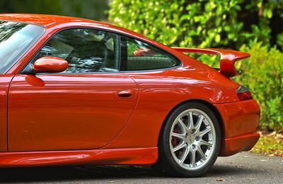 1999 Porsche 996 GT3 V471NWC - 61-S.jpg