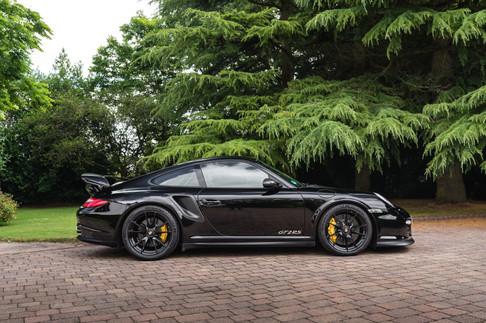 Porsche 997 GT2RS #27.jpg
