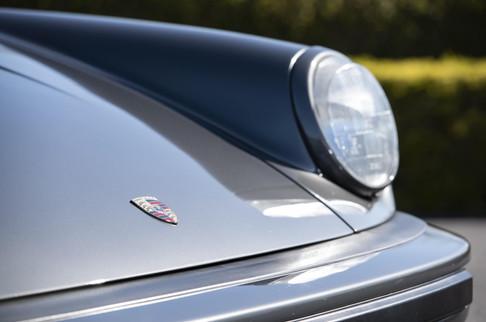 Porsche_911_G_Speedster-72-min.jpg