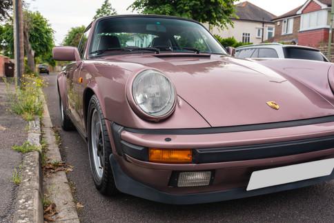 Porsche 911 Targa #11.jpg