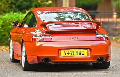 1999 Porsche 996 GT3 V471NWC - 70-S.jpg