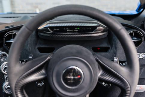 McLaren 720s #25.jpg