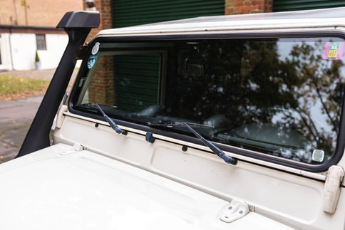 Land Rover Defender 110 #28.jpg