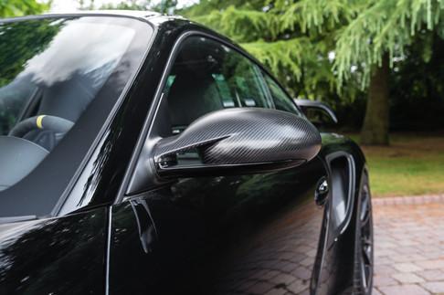 Porsche 997 GT2RS #11.jpg