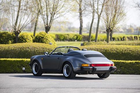 Porsche_911_G_Speedster-9-min.jpg