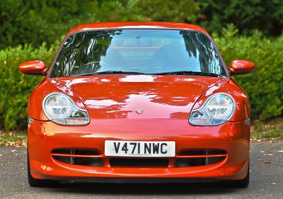 1999 Porsche 996 GT3 V471NWC - 59-S.jpg