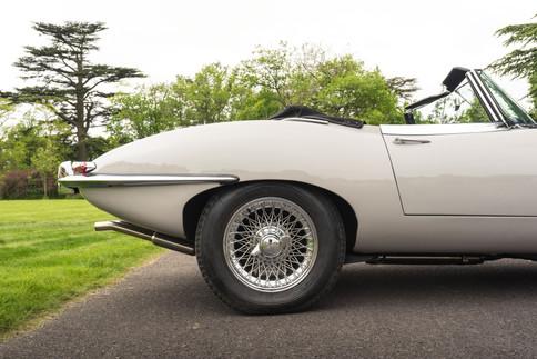 Jaguar E-Type Roadster #42.jpg