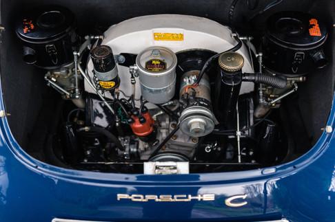 Porsche 356C #11.jpg