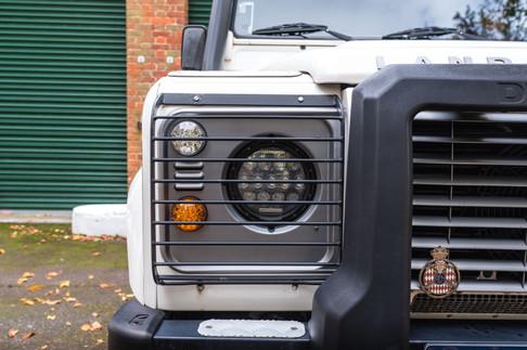 Land Rover Defender 110 #20.jpg