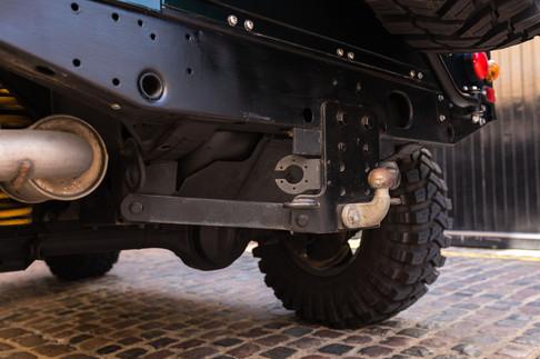 Land Rover Defender #30.jpg
