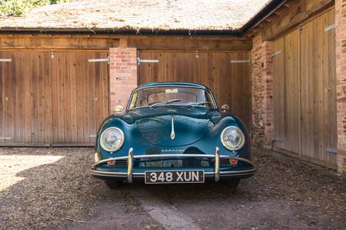 Porsche 356A #19.jpg