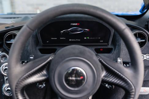 McLaren 720s #26.jpg