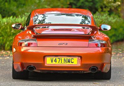 1999 Porsche 996 GT3 V471NWC - 68-S.jpg