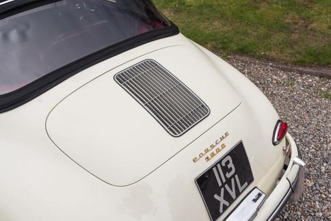 Porsche 356 #44.jpg