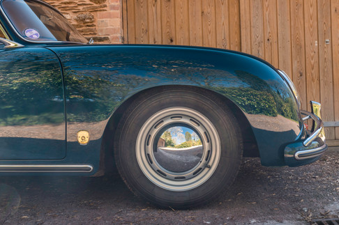 Porsche 356A #37.jpg