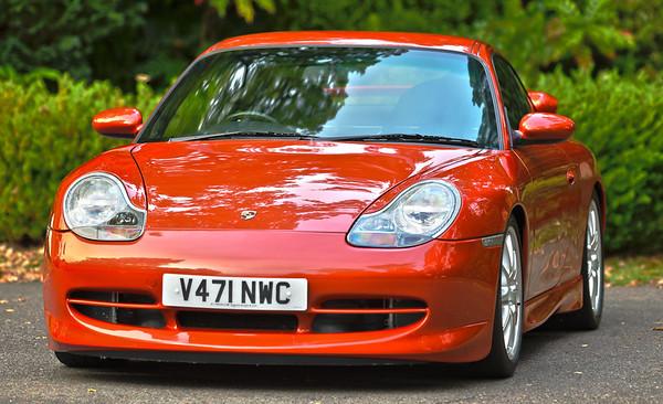 1999 Porsche 996 GT3 V471NWC - 60-M.jpg
