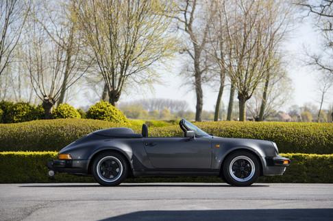 Porsche_911_G_Speedster-61-min.jpg