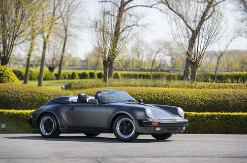 Porsche_911_G_Speedster-67-min.jpg