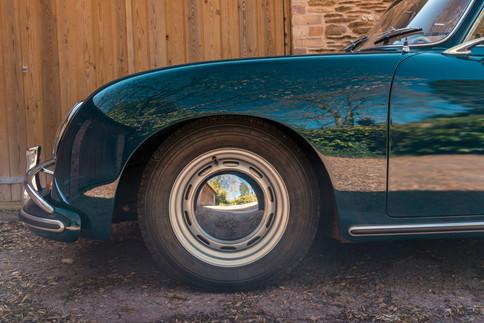 Porsche 356A #46.jpg