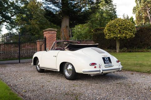 Porsche 356 #65.jpg