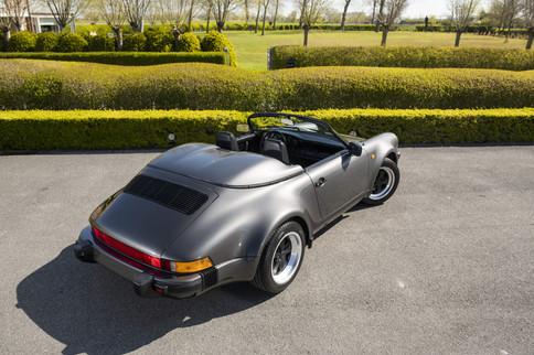 Porsche_911_G_Speedster-49-min.jpg