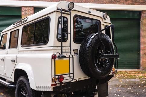 Land Rover Defender 110 #42.jpg