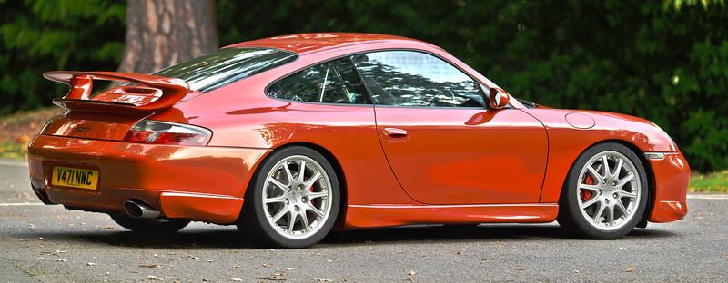 1999 Porsche 996 GT3 V471NWC - 65-L.jpg