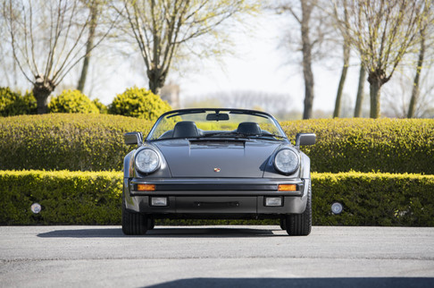 Porsche_911_G_Speedster-78-min.jpg