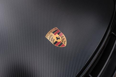 Porsche 997 GT2RS #8.jpg