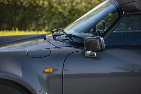 Porsche_911_G_Speedster-4-min.jpg