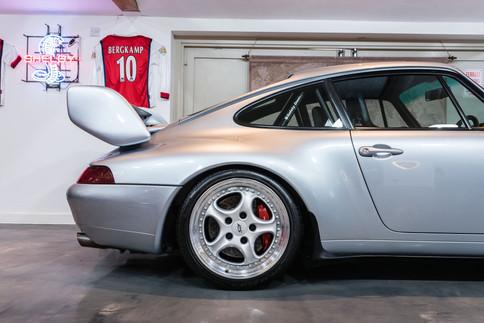 Porsche 993 Carrera RS #35.jpg