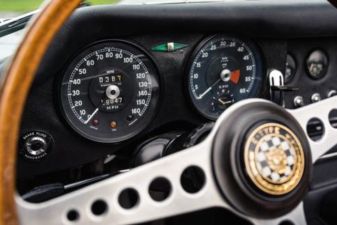 Jaguar E-Type Roadster #10.jpg