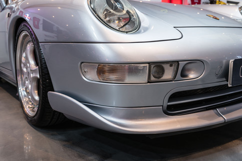 Porsche 993 Carrera RS #21.jpg