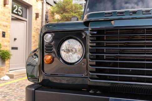 Land Rover Defender #12.jpg